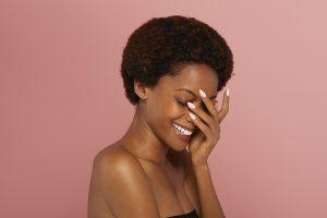 CND Shellac NUDE kollekció az Open Hair&Beauty budapesti szépségszalonban