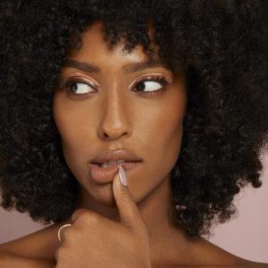 CND Shellac NUDE kollekció az Open Hair&Beauty belvárosi szépségszalonban
