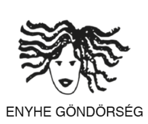gondor-haj