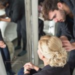 Open Hair & Beauty | Barcza Maximilián esküvői smink és esküvői haj